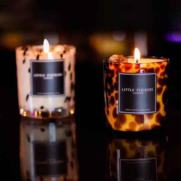 Create Your Own Candle | 400g