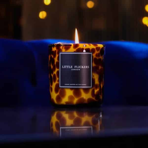 Create Your Own Candle | 200g
